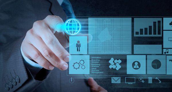 Euroinnova apuesta por las TIC y las profesiones 2.0