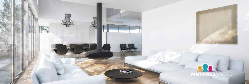 Home staging la f rmula para alquilar o vender pisos m s for Busco piso en alquiler