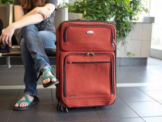 Casi la mitad de los europeos se plantea viajar fuera de sus fronteras este verano,