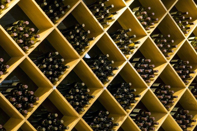 Cinco cavas para disfrutar con familia y amigos esta Nochevieja por quierovinos.com