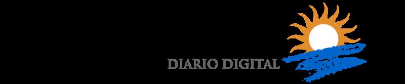 logo-alsoldelacosta-transparente[9260]