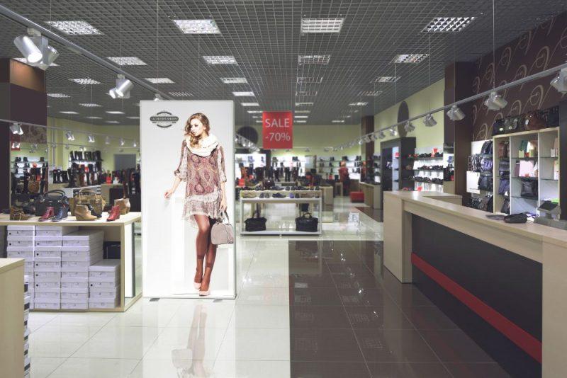 Jansen Display lanza su nueva web con descuentos de hasta el 70%