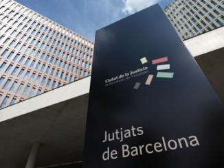 Prisión para una detenida en Cellers (Lleida) por amenazar con matar a su hija de dos años,