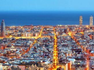 Barcelona ofrece 200.000 bonos para reactivar el consumo cultural en la ciudad,