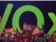 """Ecologistas denunciarán a Vox por """"contaminación ambiental y animal"""" tras colocar miles de globos verdes por Galicia,"""