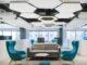 ¿Qué papel jugará la acústica en el acondicionamiento de oficinas en la era post covid?,
