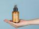 Freshly Cosmetics elige AWS y Ausum Cloud para fortalecer la estrategia de su eCommerce,