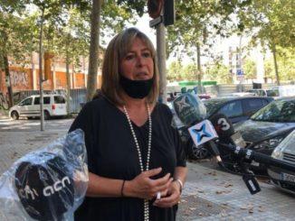 Más de un centenar de casos en L'Hospitalet de Llobregat,