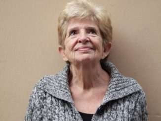 Fallece la actriz Carme Contreras a los 87 años,