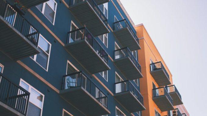 El precio de la vivienda desciende un 1,1% desde el comienzo del estado de alarma,