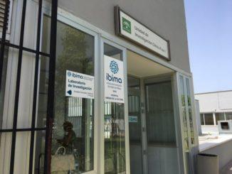 Investigadores españoles lideran una investigación internacional en tratamiento de cáncer de pulmón,