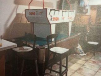 Desalojan un bar en Lugo por superar el aforo y la presencia de clientes sin mascarillas,