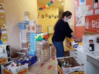 El secretario de Estado de Derechos Sociales afirma que el 92% de la población gitana está en situación de pobreza y se compromete a luchar contra la discriminación,