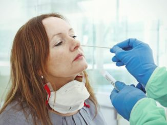 La pandemia de coronavirus se acerca a los 20 millones de casos, con más de 730.000 muertos y 12 millones de personas recuperadas,
