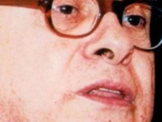 Fallece Joaquim Veríssimo, el ganador del Premio Príncipe de Asturias de Ciencias Sociales en 1995,