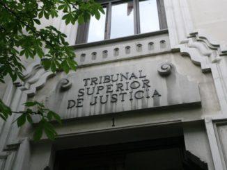 TSJM reduce a 14 años de cárcel la pena para el condenado por matar a un joven, cuyo cuerpo fue quemado y descuartizado,