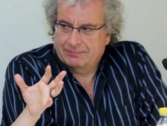 Covite otorga su XIX Premio Internacional al periodista José María Calleja a título póstumo,
