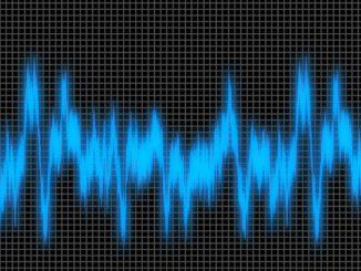 Auditorías acústicas, la protección contra el ruido de la ciudadanía,