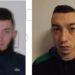 Fuga de un radicalizado de una prisión francesa que podría estar en España