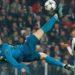 Cristiano Ronaldo aceptaría dos años de condena y pagar al fisco 18,8 millones de euros