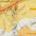 Expresan su máxima preocupación por la afectación del proyecto de la mina de Touro