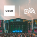 Mad Cool Festival anuncia una nueva confirmación: The Ultimate Uber Experience