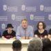 El chupinazo de los Sanfermines 2018 lo lanzará Motxila 21