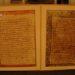 Recuperan 19 obras de arte entre las que se encuentran dos cartas manuscritas autógrafas de Santa Teresa de Jesús