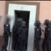 Detienen en Madrid a 39 jóvenes pertenecientes a bandas latinas por cometer varios robos con violencia