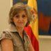 María Luisa Carcedo será la nueva ministra de Sanidadtras la dimisión de Montón