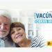 Recomiendan la vacunación frente a la gripe a personas mayores, grupos de riesgo y personal sanitario