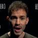 En el Día Internacional de los Derechos Humanos, Acción contra la Trata lanza el vídeo 'Ningún hombre nace para putero'