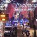Tres muertos tras un tiroteo en un mercado de Navidad de Estrasburgo