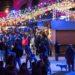 La Navideña transforma Matadero en un recorrido por las navidades de 55 países y convirtiéndolo en un gran salón de juegos