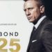 Prepárate para saber todo sobre James Bond