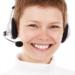 Las Centralitas Virtuales dejarán sin trabajo a miles de telefonistas, según Centralizate