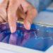 Por qué implantar el uso de la tecnología en la gestión empresarial