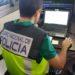 """Cinco detenidos en España por la gestión de """"granjas"""" de IPTV"""