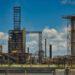 ¿Por qué los Precios del Petróleo están Aumentando?