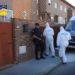 Macrooperativo antiterrorista de la Policía Nacional con la colaboración de Europol