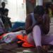 El Open Arms rechaza desembarcar en puertos españoles por la situación crítica de las personas a bordo