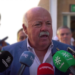 FACUA Andalucía pide la dimisión del consejero de Salud por su nefasta gestión de la alerta alimentaria por Listeria