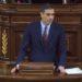 La incapacidad de los políticos llevará a los españoles a unas nuevas elecciones