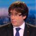 """Puigdemont llama desde Bruselas a """"reaccionar como nunca"""" contra la sentencia del Procés"""