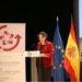 Destacan que la Economía Social genera en España cerca de 2,2 millones de empleos directos e indirectos